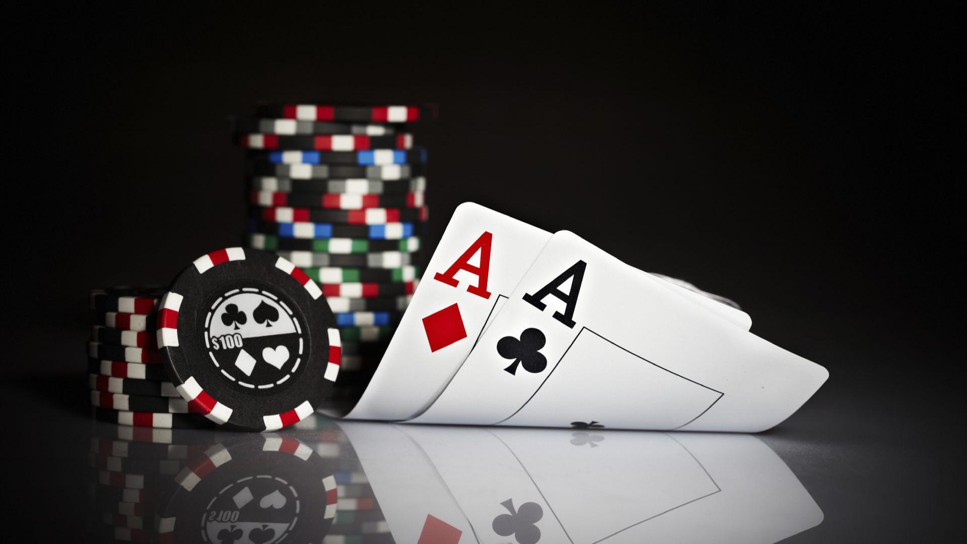 ギャンブルでバンクロールを管理する方法