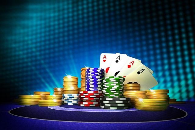 世界最大のポーカートーナメントは何ですか?
