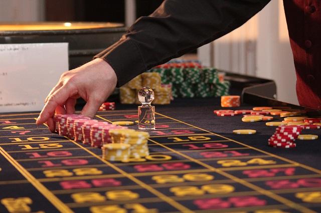 ポーカートーナメントのすべて